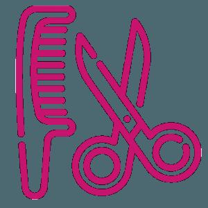 Perruqueria Tot Cabell | Sant Feliu de Guíxols