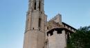 Casal del Perruquer | Perruqueria Tot Cabell