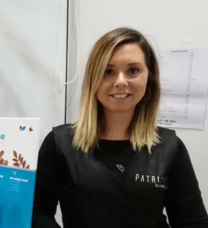 Patricia Hair Saloon - Perruqueria Unisex | Sant Feliu de Guíxols