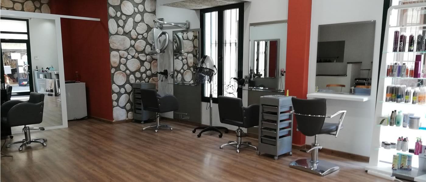 Perruqueria Unisex Tot Cabell | Sant Feliu de Guíxols